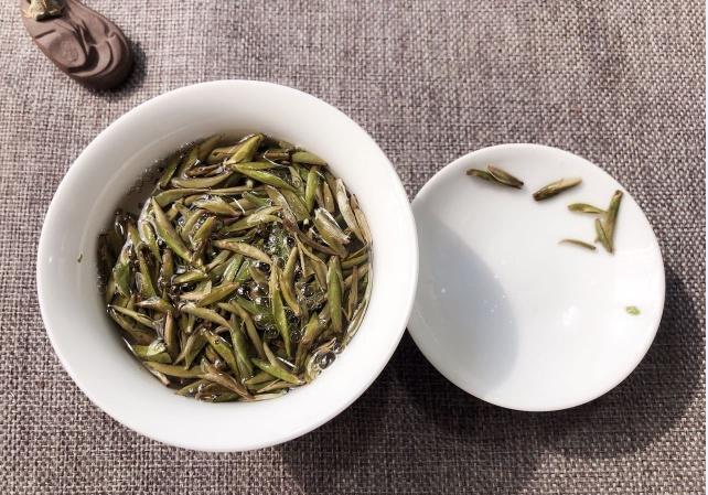 选购茶叶,知晓这两点十分重要!图片
